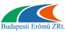 budapest_eromu_logo_min
