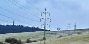 copyright_epinfrastructure_sse_CF053806